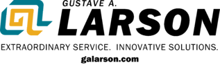 Larson Logo with Web.png
