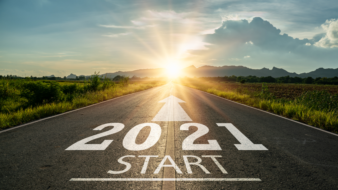 Start 2021 by learning how others run a better HVAC business